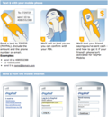 Paypal Mobile