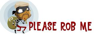 Please-Rob-Me.jpg