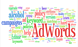 Adwords sandbox