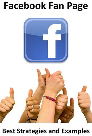 Facebook fan