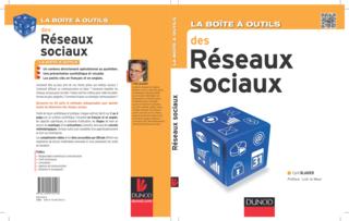 La boite a outils des reseaux sociaux_Dunod_Cyril_Bladier - Copie