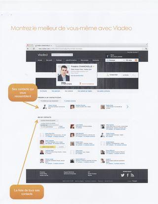 Viadeo Profil 4
