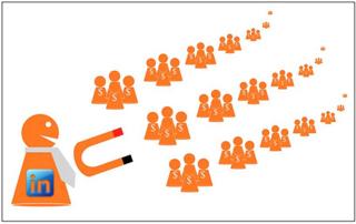 LinkedIn-B2B-Lead-Generation