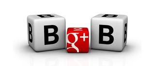 B2b-google-plus