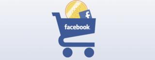 F-commerce-2