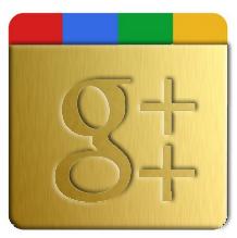 Google+ Gold