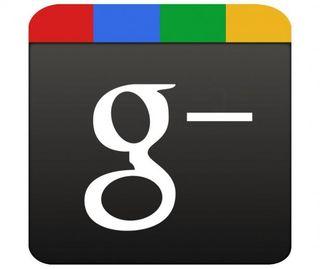 GoogleMoins