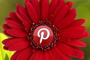Pinterest-Rich-Pins-300x200