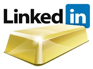 Linkedin-social-gold-rush