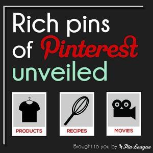 Pinterest-Rich-Pins
