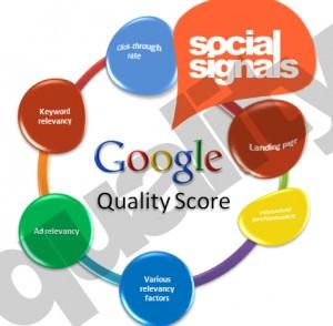 Google_Quality_Social_Signs