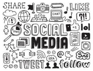 Socialmedia_b2b