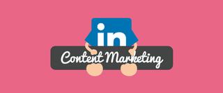 Linkedin_content