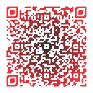 QRCode Dunod