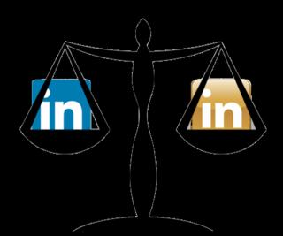 Linkedin-free-vs-paid