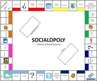Socialopoly-Game-Board1