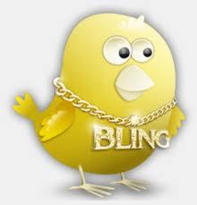 Twitter golden rules