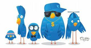 Social-media-marketing-using-twitter