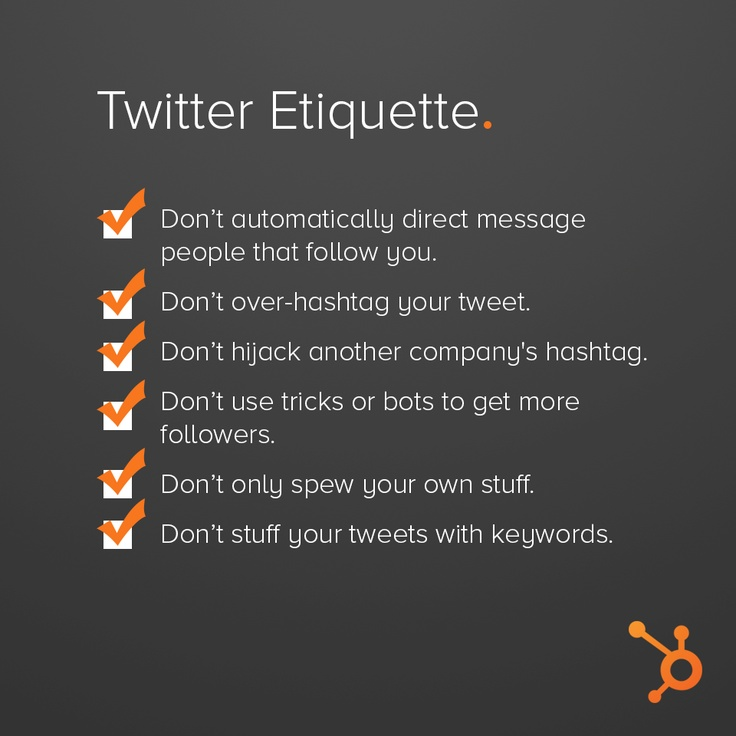 Twitter-etiquette-infographic