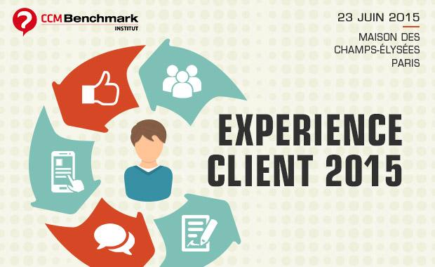 620x380_CustomerExperience