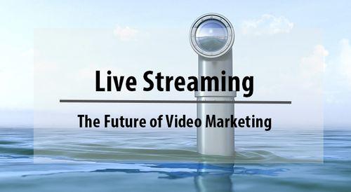 Live-streaming-periscope-marketing-strategy