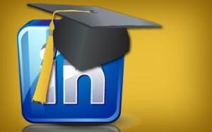 Linkedin graduates