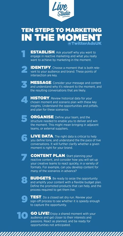 Top-10-twitter-marketing-tips-for-marketing-in-the-moment