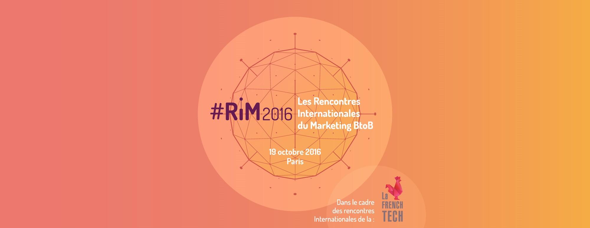 rim-2016