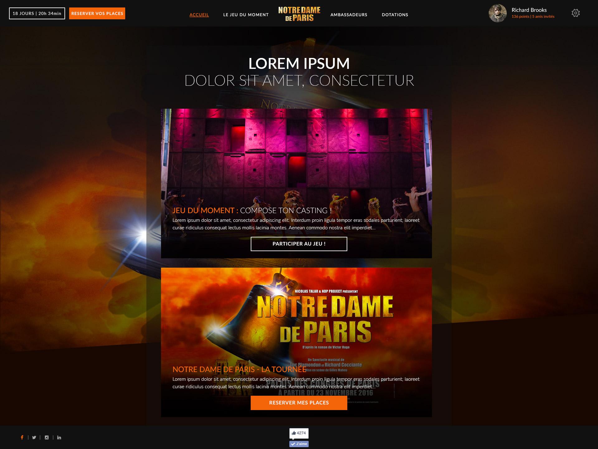 02_homepage-desktop