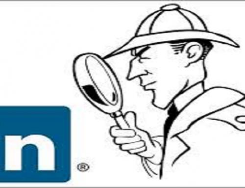 LinkedIn : Comment trouver les bons groupes