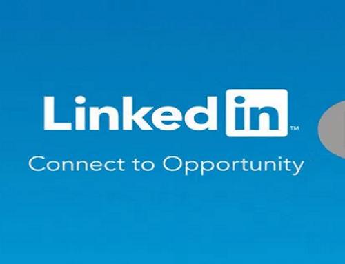 LinkedIn intègre la vidéo