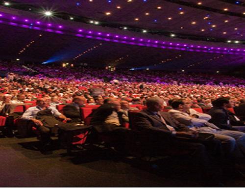 Marketing Digital : Comment on a rempli le Palais des Congrès (Business Case)