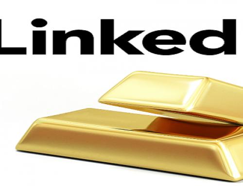 Ce conseil LinkedIn vaut de l'or