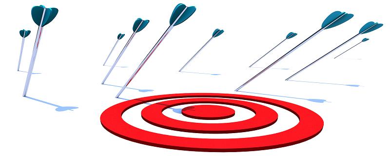 Marketing Digital : Pourquoi votre stratégie ne marche pas