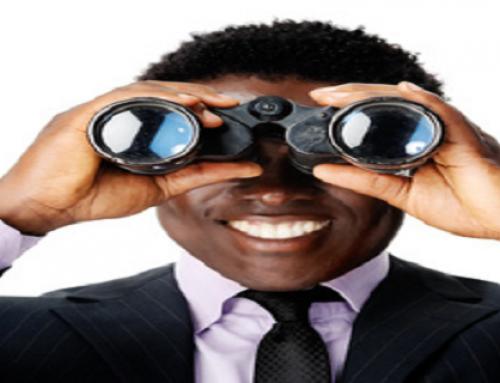 Marketing Digital : 10 visiteurs par an ou 760 par mois ?