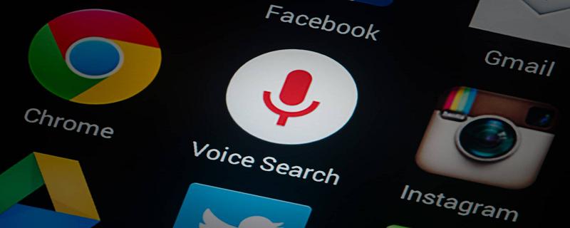 Recherche vocale : la révolution pour le référencement des sites internet