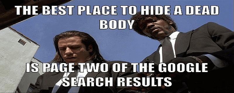 Referencement Google : 11 conseils pour bien choisir son consultant SEO