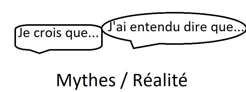 8 mythes sur la création de liens