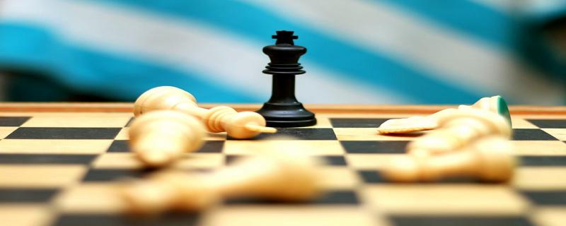 LinkedIn : la stratégie gagnante : les 3BE