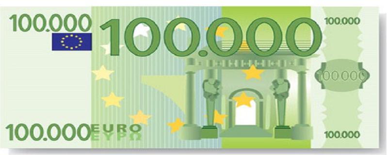 Comment j'ai publié des articles qui m'ont rapporté chacun plus de 100 000€