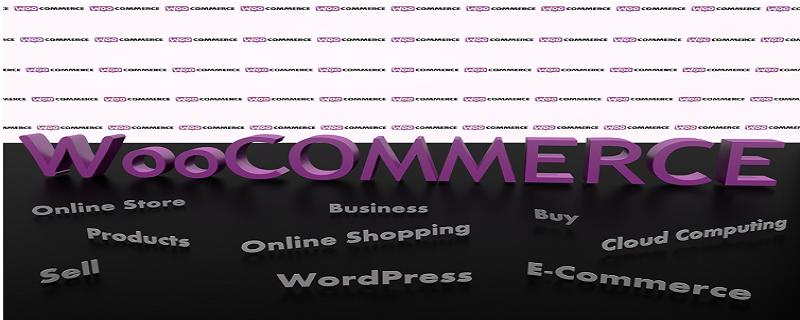 WooCommerce : Comment Optimiser l'Expérience Utilisateur d'un site Woocommerce