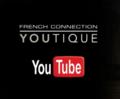 YouTique