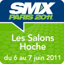 SMX Paris NEW blog partner logo 2011