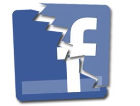 Facebook_crash