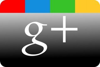Google plus (2)