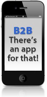 B2B-mobile-image