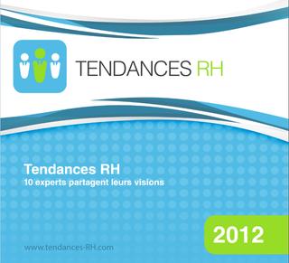 Tendances RH