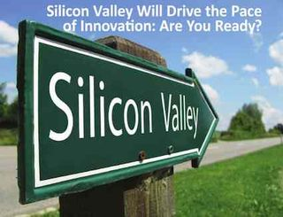 Innovation Silicon Valley
