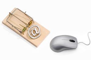 Emailing a ne pas faire