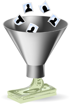 Social_media_conversion_funnel